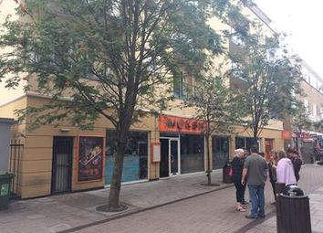 Thumbnail Retail premises to let in Ocean Buildings, Bute Street, Cardiff Bay