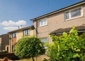 Thumbnail 3 bed terraced house for sale in Abbey Gardens, Mottram, Hyde