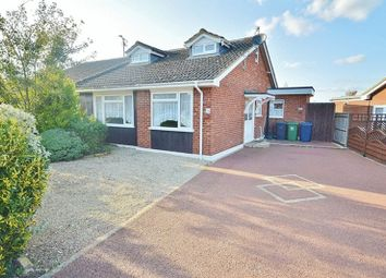 Thumbnail 3 bed bungalow for sale in Little Ham Lane, Monks Risborough, Princes Risborough