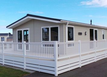 Thumbnail 2 bed property for sale in Lilac Grosvenor Park, Riverview, Forres, Moray