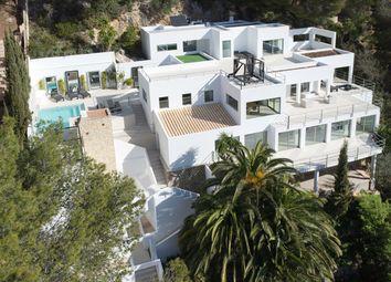 Thumbnail 5 bed villa for sale in Son Vida, Mallorca, Balearic Islands