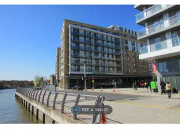Thumbnail 2 bed flat to rent in Gladstone House, London