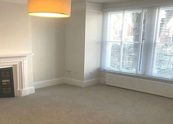 Thumbnail 5 bed property to rent in Harberton Road, London