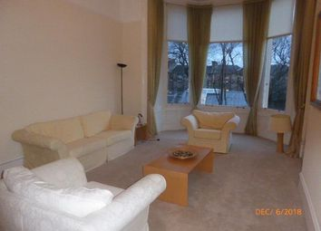 Thumbnail 3 bed semi-detached house to rent in Woodlands Terrace, Glasgow