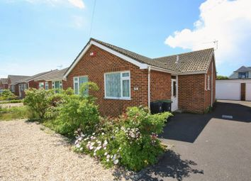 Thumbnail 3 bed detached bungalow for sale in Mudeford Lane, Mudeford, Christchurch