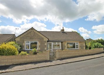 Thumbnail 3 bed detached bungalow for sale in 17 Huntingdon Rise, Bradford On Avon, Wiltshire