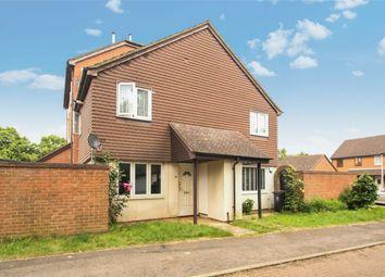 Thumbnail 1 bed terraced house for sale in Denham, Uxbridge, Buckinghamshire
