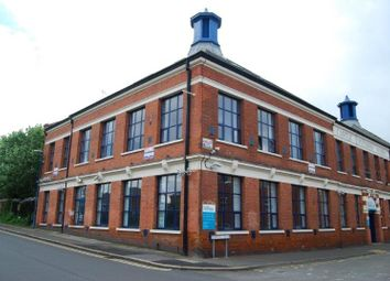 Thumbnail Office to let in Nottingham, Nottingham