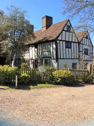 Thumbnail 4 bed semi-detached house to rent in Bell Lane, Bell Bar, Hertfordshire
