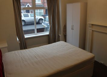 Thumbnail 5 bedroom terraced house to rent in Tewkesbury Road, Birmingham
