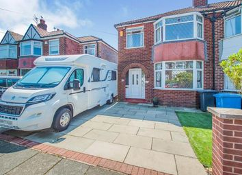 3 bed semi-detached house for sale in Thorn Road, Swinton, Manchester, Greater Manchester M27