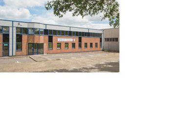 Thumbnail Industrial to let in Wade Road, Basingstoke
