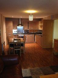 Thumbnail 2 bed flat to rent in Voyager, 51 Sherborne Street, Birmingham