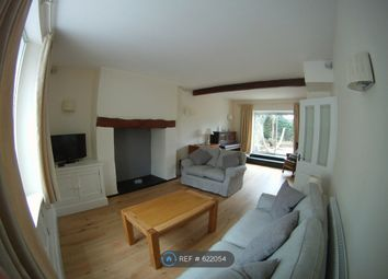 Thumbnail 3 bed semi-detached house to rent in Heanton Street, Braunton