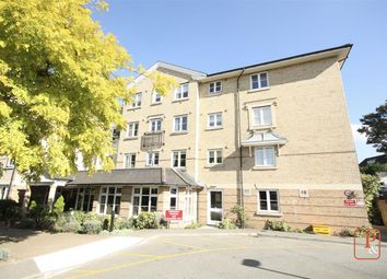 Thumbnail 1 bed flat for sale in Westwood Court, 174 Norwich Road, Ipswich