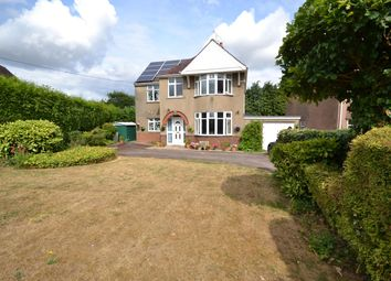 4 bed detached house for sale in Woodfield Road, Cam GL11