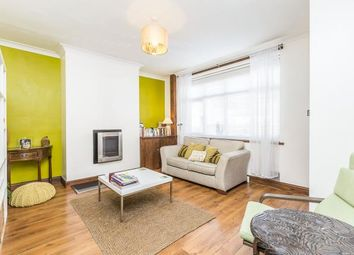 Thumbnail 2 bedroom end terrace house for sale in Douglas Street, Ashton-On-Ribble, Preston, Lancashire