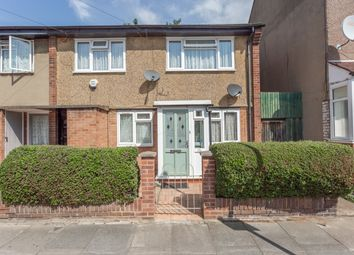 2 bed maisonette for sale in Maryland Square, London E15