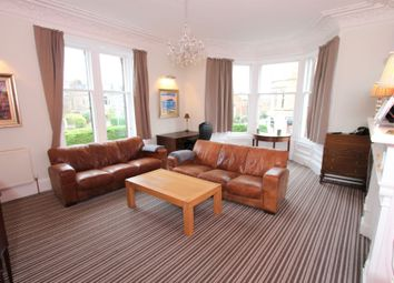 3 bed flat to rent in Cargil Terrace, Trinity, Edinburgh EH5