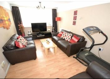 Thumbnail 5 bed terraced house to rent in Tiptree Crescent, Clayhall