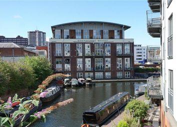 Grosvenor Street West, Birmingham, West Midlands B16