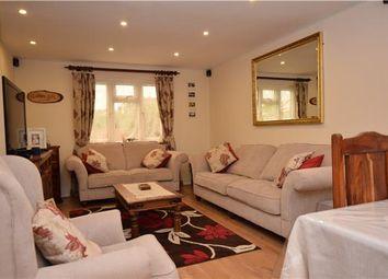 Thumbnail 3 bed terraced house for sale in Coronation Avenue, Keynsham, Bristol