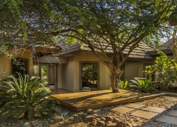 Thumbnail 4 bed detached house for sale in Moditlo Private Game Reserve, R40, Hoedspruit, 1380, South Africa