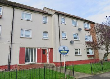 3 bed flat for sale in Roseberry Place, Hamilton ML3