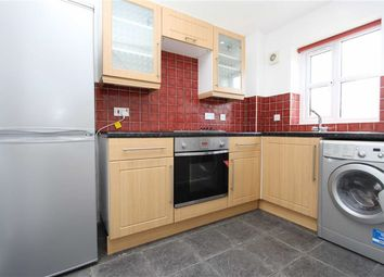 Thumbnail 1 bedroom flat to rent in Milliners Court, Loughton, Essex