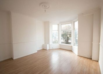 Thumbnail 2 bed flat for sale in Oriel Road, Bootle
