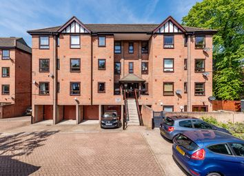 2 bed flat for sale in Crystal Palace Parade, London SE19