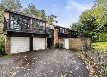 4 bed detached house for sale in Avon Vale, Bristol BS9