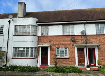 2 bed maisonette for sale in Heston Road, Heston, Hounslow TW5