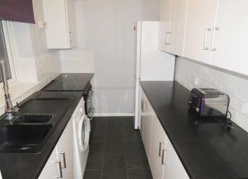 Thumbnail 1 bed flat to rent in Briery Way, Hemel Hempstead Industrial Estate, Hemel Hempstead