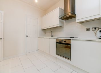 Thumbnail 1 bedroom flat for sale in Upper Richmond Road West, London, London