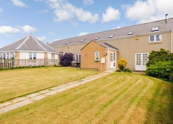 Thumbnail 3 bedroom barn conversion to rent in Longhorsley, Morpeth