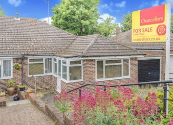 3 bed bungalow for sale in Nalders Road, Chesham HP5