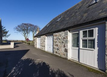 Thumbnail Commercial property for sale in Muirskie Grange, Denside Of Durris, Aberdeen, Aberdeenshire