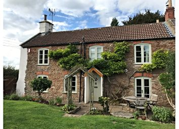Thumbnail 4 bed country house for sale in Townsend, Bristol