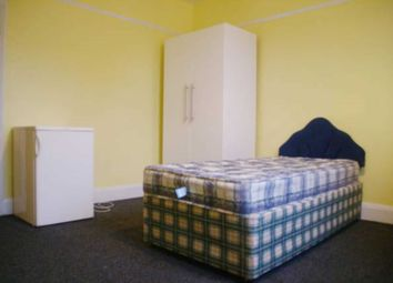 Thumbnail Room to rent in Victoria Road, Sherwood, Nottingham