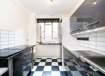 Thumbnail 1 bed flat to rent in 19-21 York Street, London