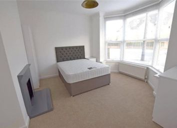 Thumbnail Room to rent in Frimley Road, Camberley
