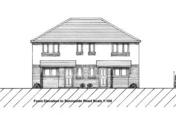Thumbnail Land for sale in Sunnyside Road, Greater Massingham