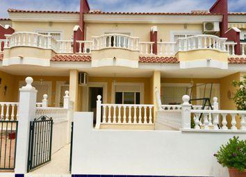 Thumbnail 2 bed villa for sale in Calle Alicante, 03178 Cdad. Quesada, Alicante, Spain