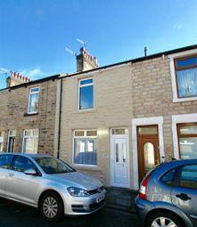 Thumbnail 2 bedroom terraced house for sale in Trafalgar Road, Lancaster