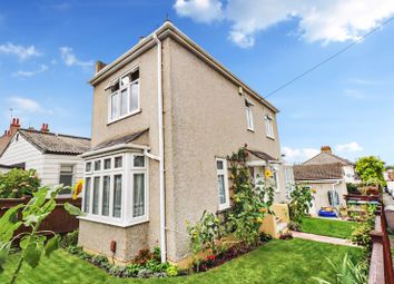 2 bed detached house for sale in Sheridan Road, Belvedere, Kent DA17