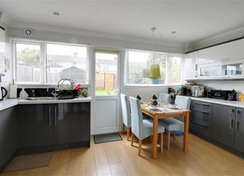 Thumbnail 3 bed terraced house for sale in Byron Gardens, Tilbury
