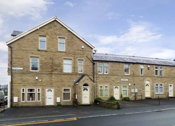 Thumbnail 1 bed flat for sale in Avondale Road, Shipley, West Yorkshire