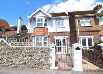 Ivy Lane, Bognor Regis PO22