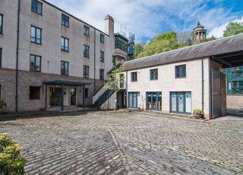2 bed flat to rent in Buchanan Court, Calton Road, Edinburgh EH8